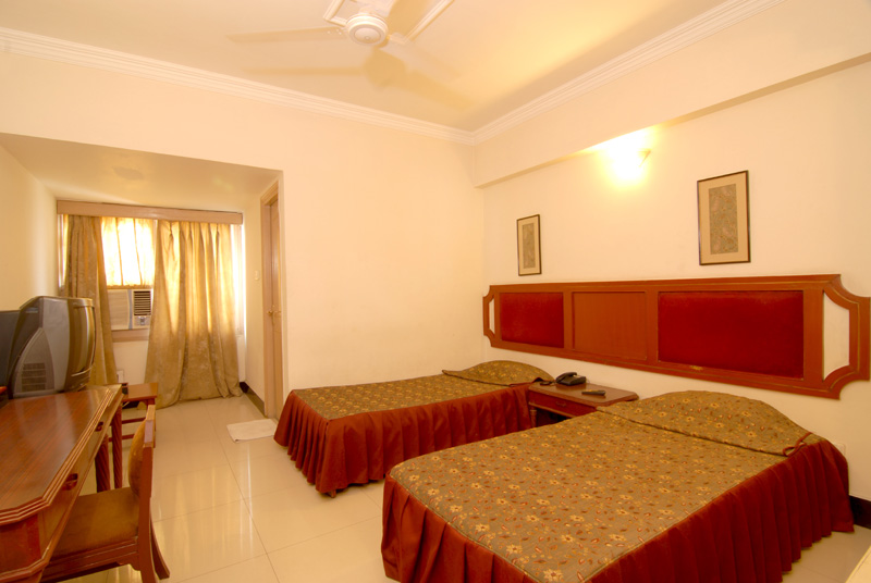 Chanakya Inn Hotel Patna Rooms Rates Photos Reviews
